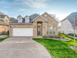 Photo of 7712 Lakecrest Circle, Irving, TX 75063 (MLS # 14269787)
