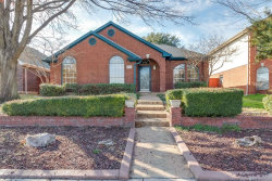 Photo of 7317 Teal Drive, Fort Worth, TX 76137 (MLS # 14270082)