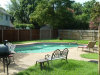 Photo of 4110 Countryside Drive, Grapevine, TX 76051 (MLS # 14272538)