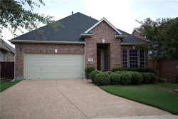 Photo of 7702 Brookview Court, Irving, TX 75063 (MLS # 14273186)