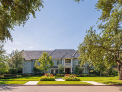 Photo of 4225 Beverly Drive, Highland Park, TX 75205 (MLS # 14273324)