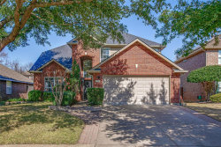 Photo of 2708 Chatsworth Drive, Grapevine, TX 76051 (MLS # 14273535)