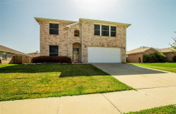 Photo of 108 Nighthawk Drive, Krum, TX 76249 (MLS # 14273902)