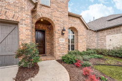 Photo of 6131 Hollywood Drive, Irving, TX 75039 (MLS # 14273928)