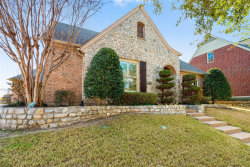 Photo of 6651 Gascony Place, Fort Worth, TX 76132 (MLS # 14274855)