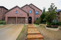 Photo of 118 Rolling Fork Bend, Irving, TX 75039 (MLS # 14275300)