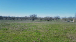 Photo of 2283 County Road 4522, Lot 40, Justin, TX 76247 (MLS # 14275311)