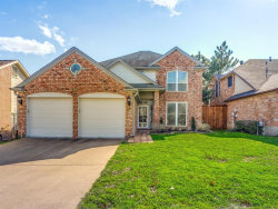 Photo of 1546 Dublin Circle, Grapevine, TX 76051 (MLS # 14275476)