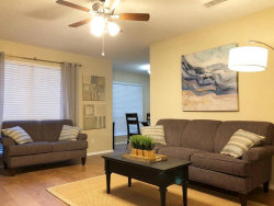 Photo of 6646 E Lovers Lane, Unit 805, Dallas, TX 75214 (MLS # 14276886)