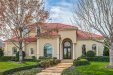 Photo of 5173 Buena Vista Drive, Frisco, TX 75034 (MLS # 14277058)