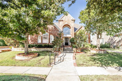 Photo of 7601 Primrose Drive, Irving, TX 75063 (MLS # 14277436)