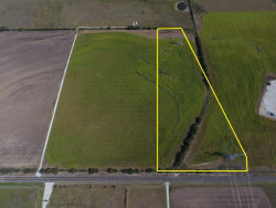 Photo of TBD FM 1173, Krum, TX 76249 (MLS # 14277715)