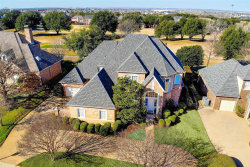 Photo of 2905 Crooked Stick Drive, Plano, TX 75093 (MLS # 14278426)