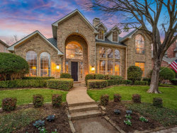 Photo of 7607 Sweetgum Drive, Irving, TX 75063 (MLS # 14279018)