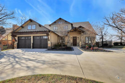 Photo of 2929 Peninsula Drive, Grapevine, TX 76051 (MLS # 14279249)