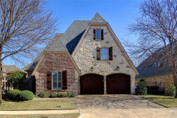 Photo of 5105 Stonebridge Drive, Colleyville, TX 76034 (MLS # 14279919)