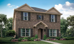 Photo of 2313 Brightstone Drive, Little Elm, TX 75068 (MLS # 14279957)
