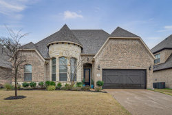 Photo of 611 Colby Drive, Mansfield, TX 76063 (MLS # 14280153)