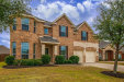 Photo of 4200 Daylilly Court, Mansfield, TX 76063 (MLS # 14280265)