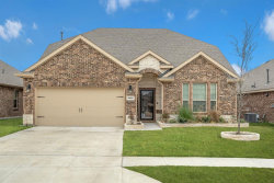 Photo of 2900 Colorado Drive, Little Elm, TX 75068 (MLS # 14280827)