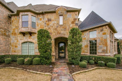 Photo of 905 Chalet Court, Colleyville, TX 76034 (MLS # 14280944)