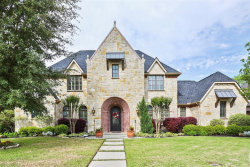 Photo of 603 Deforest Court, Coppell, TX 75019 (MLS # 14280980)