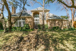 Photo of 5129 Mustang, Plano, TX 75093 (MLS # 14281330)
