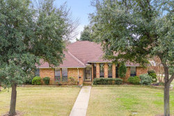 Photo of 2961 River Crest Street, Grapevine, TX 76051 (MLS # 14283051)