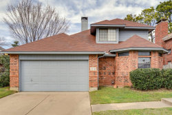 Photo of 1518 Ashwood Lane, Grapevine, TX 76051 (MLS # 14283226)