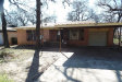 Photo of 2612 Rodeo Street, Fort Worth, TX 76119 (MLS # 14283651)