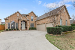 Photo of 1713 Marble Pass Drive, Flower Mound, TX 75028 (MLS # 14284049)