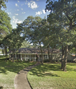 Photo of 508 Tumbleweed Trail, Colleyville, TX 76034 (MLS # 14284155)