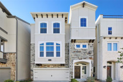 Photo of 1850 Wood Ledge Place, Dallas, TX 75208 (MLS # 14284230)
