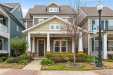 Photo of 752 S Coppell Road, Coppell, TX 75019 (MLS # 14284304)