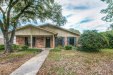 Photo of 5081 Alpha Drive, The Colony, TX 75056 (MLS # 14284467)