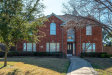 Photo of 1309 Breanna Way, Coppell, TX 75019 (MLS # 14284513)