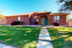 Photo of 303 Harwell Street, Coppell, TX 75019 (MLS # 14284724)