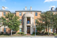 Photo of 8444 Library Street, Frisco, TX 75034 (MLS # 14285161)