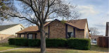 Photo of 5645 Trego Street, The Colony, TX 75056 (MLS # 14285817)