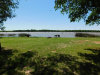 Photo of 2041 Eastside Lake Road, Graham, TX 76450 (MLS # 14285970)
