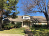 Photo of 1433 Lincoln Place, Carrollton, TX 75006 (MLS # 14286434)