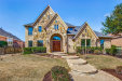 Photo of 2312 Maidens Castle Drive, Lewisville, TX 75056 (MLS # 14286607)