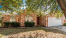 Photo of 3 Mary Lou Court, Mansfield, TX 76063 (MLS # 14286717)