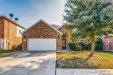 Photo of 12524 Meadow Landing Drive, Frisco, TX 75036 (MLS # 14287011)