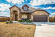 Photo of 1424 Champ Way, Crowley, TX 76036 (MLS # 14287101)