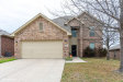 Photo of 6012 Red Drum Drive, Fort Worth, TX 76179 (MLS # 14287138)
