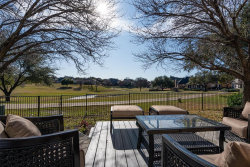 Photo of 2510 Waterford Drive, Irving, TX 75063 (MLS # 14287169)