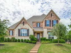 Photo of 10 Asheville Lane, Trophy Club, TX 76262 (MLS # 14288319)