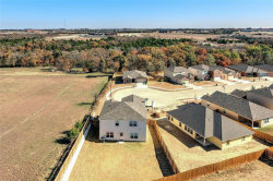 Tiny photo for 1320 James Street, Howe, TX 75459 (MLS # 14291034)