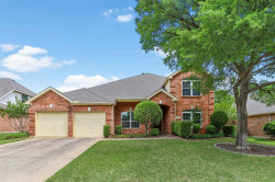 Photo of 1220 Blairwood Drive, Flower Mound, TX 75028 (MLS # 14291278)